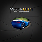 Mobi Wifi icon