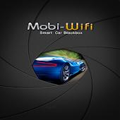 Mobi Wifi