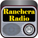 Ranchera Music Radio icon