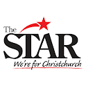 The Christchurch Star icon