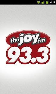 The JOY FM 93.3 Atlanta