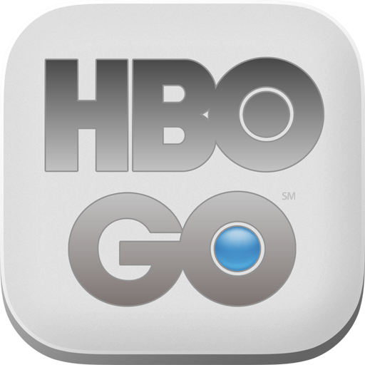 HBO GO Romania