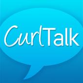 NaturallyCurly.com's CurlTalk