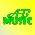 AB MUSIC icon