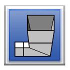 Fanfare HVAC Lite icon