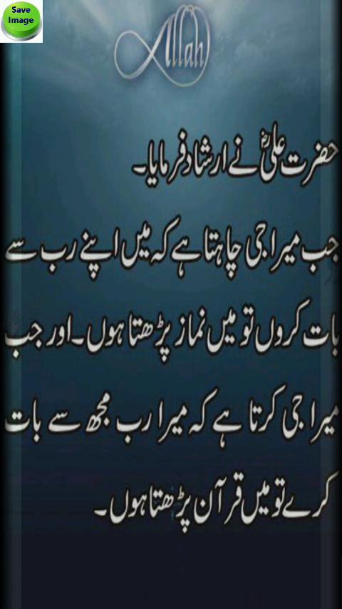 hazrat ali this app contains more than sayings of hazrat ali r a ...