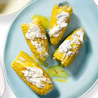 Persian Side Dishes Recipes.