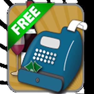 Bar POS Free 商業 App LOGO-硬是要APP