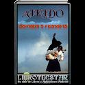 Aikido: Historia y Filosofía logo