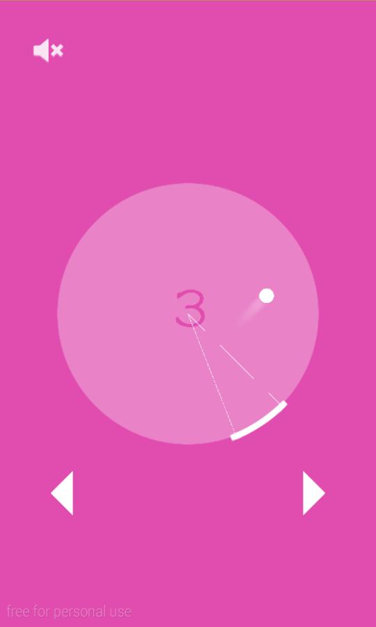 Loop-Pong 40