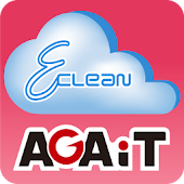 RemoteClean(AGAiT EC03)