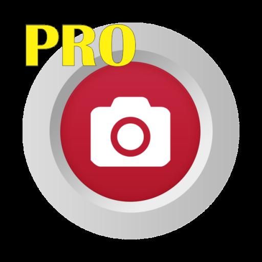 专业相机 娛樂 App LOGO-硬是要APP