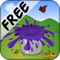 Blotty Pots FREE icon