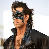 Krrish 3 Movie HD, Ringtones