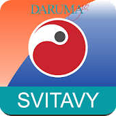 Svitavy - audio tour