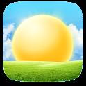 GO Weather Forecast & Widgets APK Cracked Download