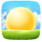 GO Weather Forecast & Widgets 5.42 Apk