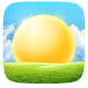 GO Weather Forecast & Widgets v4.53