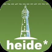 heide*
