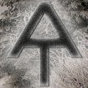 Appalachian Trail Weather Old icon