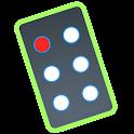 Home Control Standalone icon