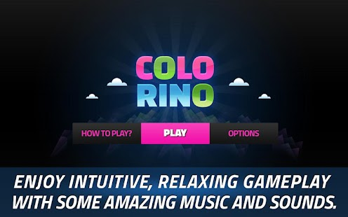 Colorino- screenshot thumbnail