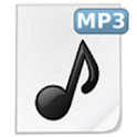 Free Mp3 Downloads icon