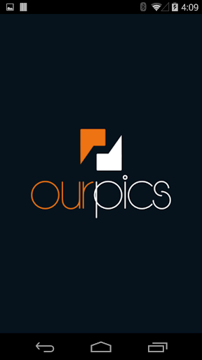 OurPics