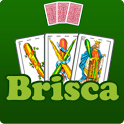 Brisca / Briscola icon