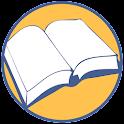 Gospel Study Challenge Pro icon