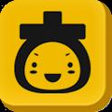 배달관리!혹 (HOCK) - 배달대행 icon