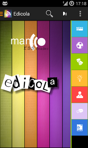 免費新聞App|Edicola|阿達玩APP
