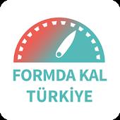 Formda Kal Türkiye