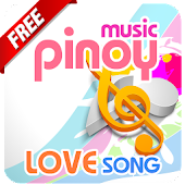Pinoy Music Love Song