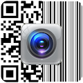 App QR Barcode Scanner apk for kindle fire