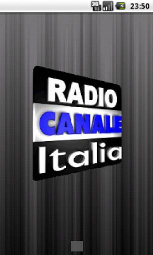 Canale Italia Radio