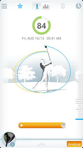 GolfSense