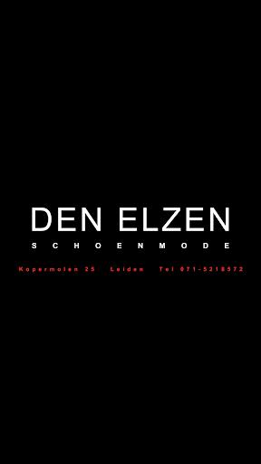 Den Elzen