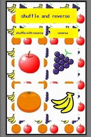 紙牌必備APP下載|play words on the cards -free- 好玩app不花錢|綠色工廠好玩App