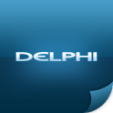 Delphi Connect for Verizon icon