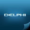 Delphi Connect for Verizon icon