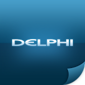 Delphi Connect for Verizon