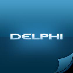 Delphi Connect for Verizon