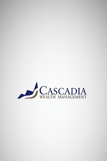 Cascadia Wealth Management