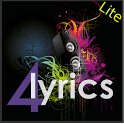 4Lyrics Lite logo