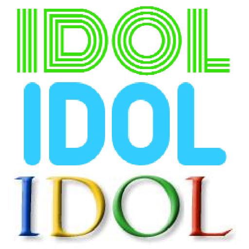 アイドルブログリーダー 娛樂 App LOGO-硬是要APP