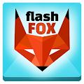 FlashFox - Flash Browser download