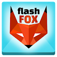 FlashFox - .. file APK for Gaming PC/PS3/PS4 Smart TV