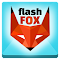 FlashFox - Flash Browser 40.0.4 Apk