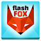 FlashFox - Flash Browser v40.0.4